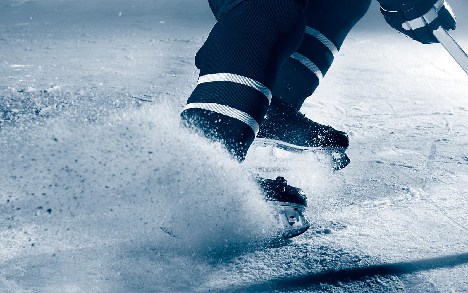Eishockey für Frauen